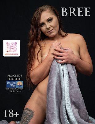 Bree - Aussie Babe Bares All | Bad Girls Club