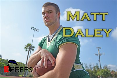 Matt Daley