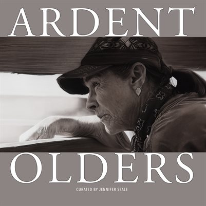Ardent Olders