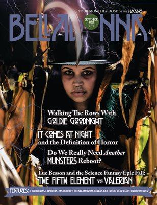 Belladonna Horror Mag 2-9