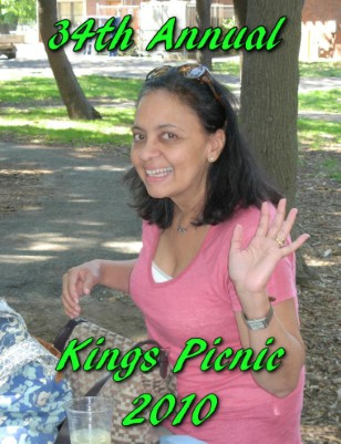 Kings Picnic 2010