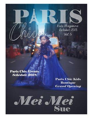 Mei Mei Sue