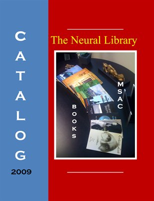 Neural Library