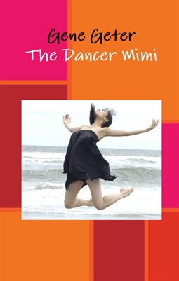 The Dancer Mimi