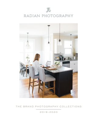 Radian Brand Collections