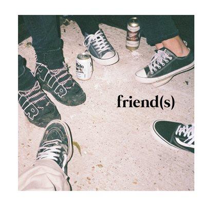 friend(s)