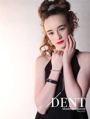 Dent Model Mag - May 2021