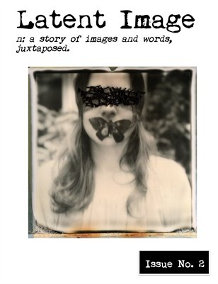 Latent Image: Issue No.2