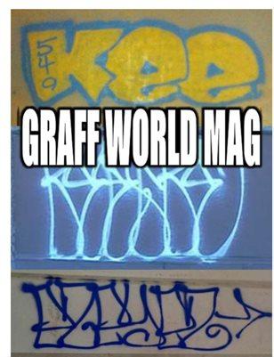 Graf 2017 Kick Off