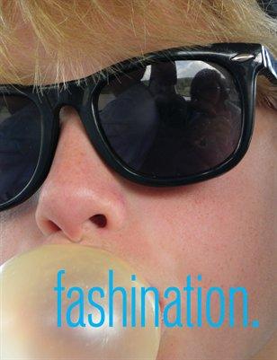fashination