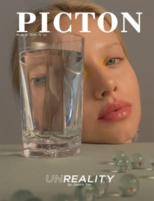 Picton Magazine MARCH 2019 N62