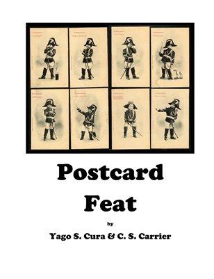 Postcard Feat