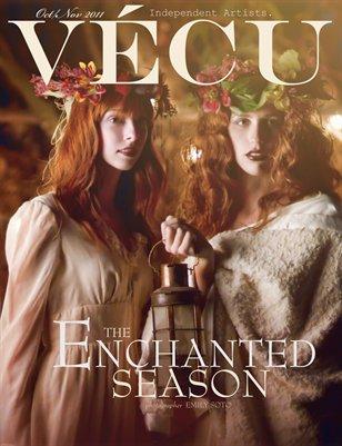 VECU Magazine