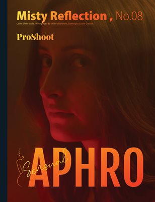 APHRO ProShoot No.08 - Vol02