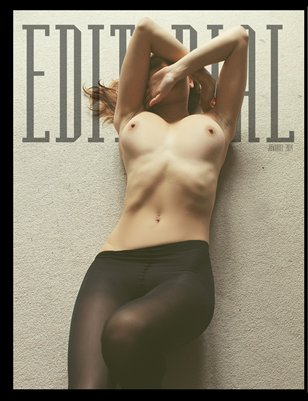 Editorial January 2014 - Figure Issue