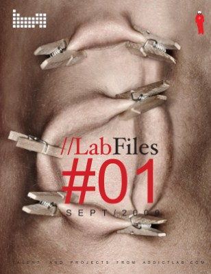 Labfiles/001/September2009