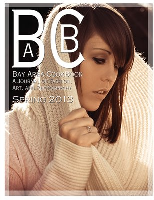 BACB Spring 2013