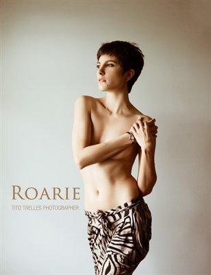 ROARIE...
