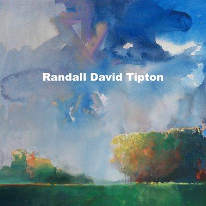 Randall David Tipton pamphlet