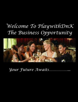 DnK Recruiting Package