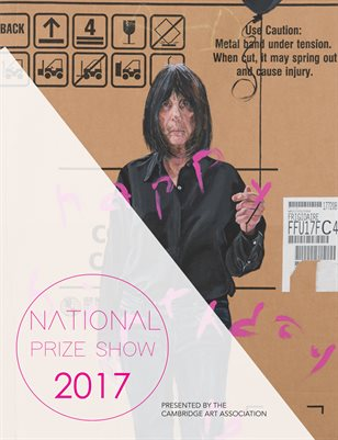 2017 National Prize Show