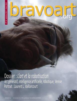 bravoart.org no 32