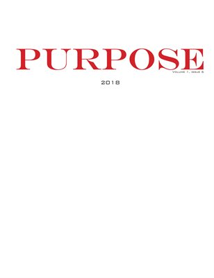 PurposeMagazineV1i6