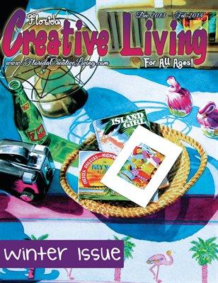 Florida Creative Living Magazine