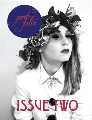 Issue Two