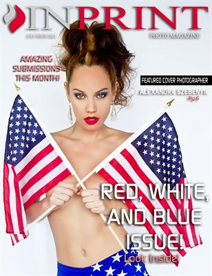 Issue 12: July 2012