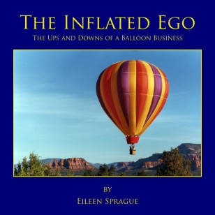 The Inflated Ego