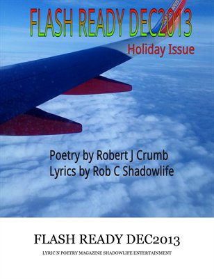 Flash Ready Dec 2013
