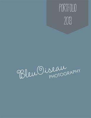 BleuOiseau Photography :: Portfolio 2013