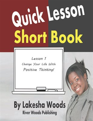 Quick Lesson Short Book