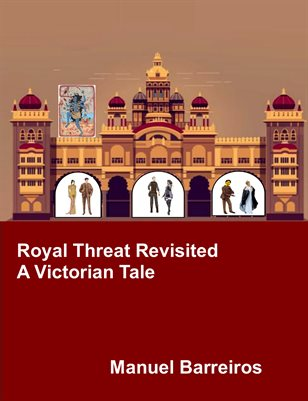 Royal Threat Revisited