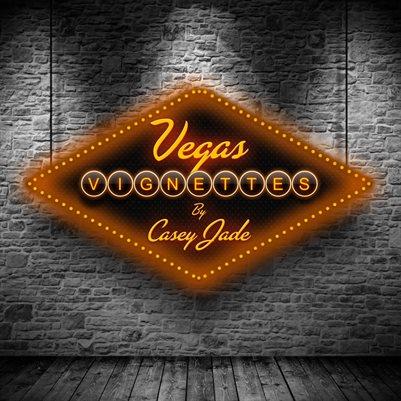 Vegas Vignettes