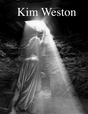 Kim Weston Catalog 2015