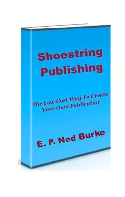 Shoestring Publishing