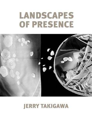 Landscape of Presence
