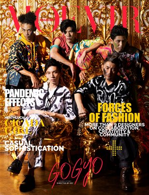 07 Moevir Magazine May Issue 2021