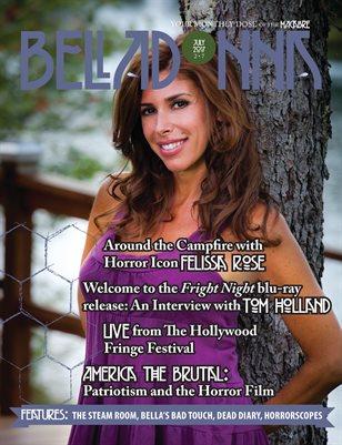 Belladonna Horror Mag 2-7
