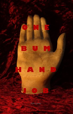ONE BUM HAND JOB upload4