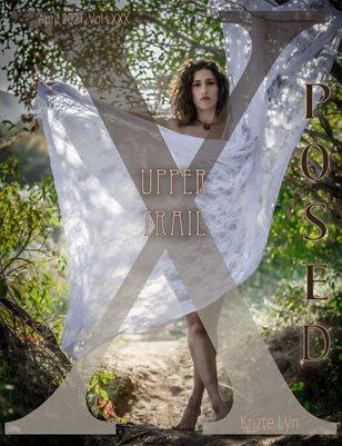 X Posed Vol LXXX - Upper Trail