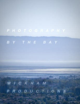 Photography By The Bay