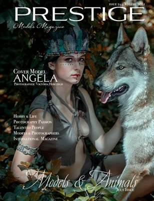 PMM_Models & Animals 244/2021