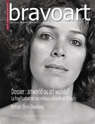 bravoart.org 26