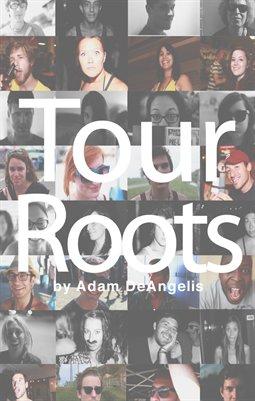 Tour Roots v.1