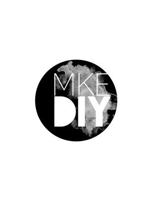 DIY MKE