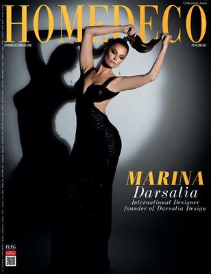 HOMEDECO - MARINA DARSALIA - Sept/2021 - PLPG GLOBAL MEDIA