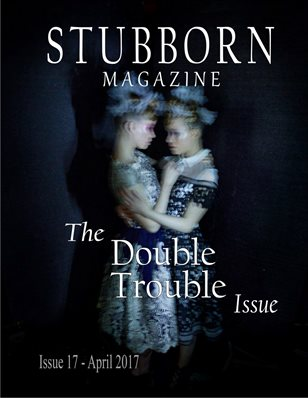 The Double Trouble Issue